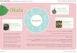 Board 20 - Okala Principles