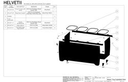 w21-venissage-techpack-kaiserb11