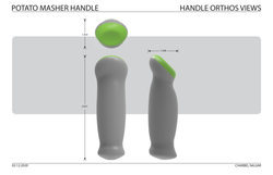 HANDLE-PROJECT-BOARDS-04