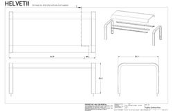 w21-venissage-techpack-kaiserb4
