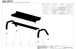 w21-venissage-techpack-kaiserb2