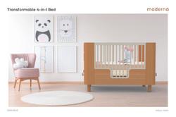 08 Baby Crib Beauty Shot