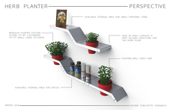 02-HERB-PLANTER-PERSPECTIVE-