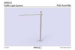 17 - Vehicle-Pole-Assembly