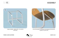 Baks-Chair - 10