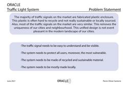 1 - Problem's-Statement-Design-Criteria.