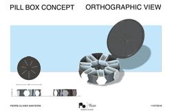 Pill-Box-Concept-3