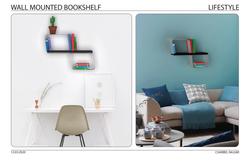 Najjar-Wall-Mounted-Bookshelf-08