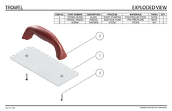 03-Trowel-Exploded-View