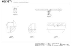 w21-venissage-techpack-kaiserb9
