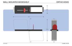 Najjar-Wall-Mounted-Bookshelf-03
