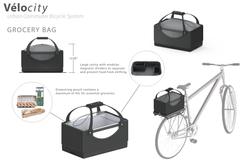 09-Grocery-bag
