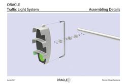 22 - Assembling-Traffic-Signal