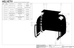 w21-venissage-techpack-kaiserb12