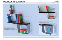 Najjar-Wall-Mounted-Bookshelf-04