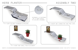 08-HERB-PLANTER-ASSEMBLY-2-