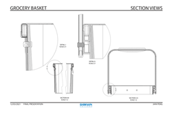 W21-DS6-GROCERY-BASKET-PRESENTATION-BOAR