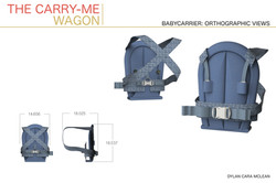 3-BABYCARRIER-ORTHO