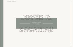 joyce-zacarias-porfolio-1