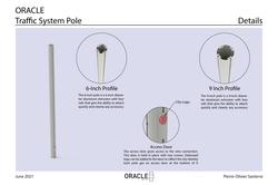 20 - Poles-Extrusion-Profile