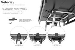 05-Rack-Adjustment