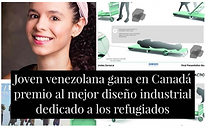 VENUZUELA NEWS ON LINKEDIN.png