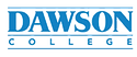 DAWSON COLLEGE LOGO copy.png