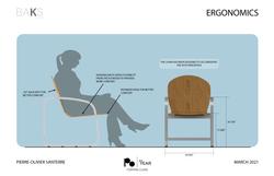 Baks-Chair - 7