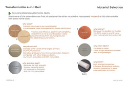 07 Material Selection