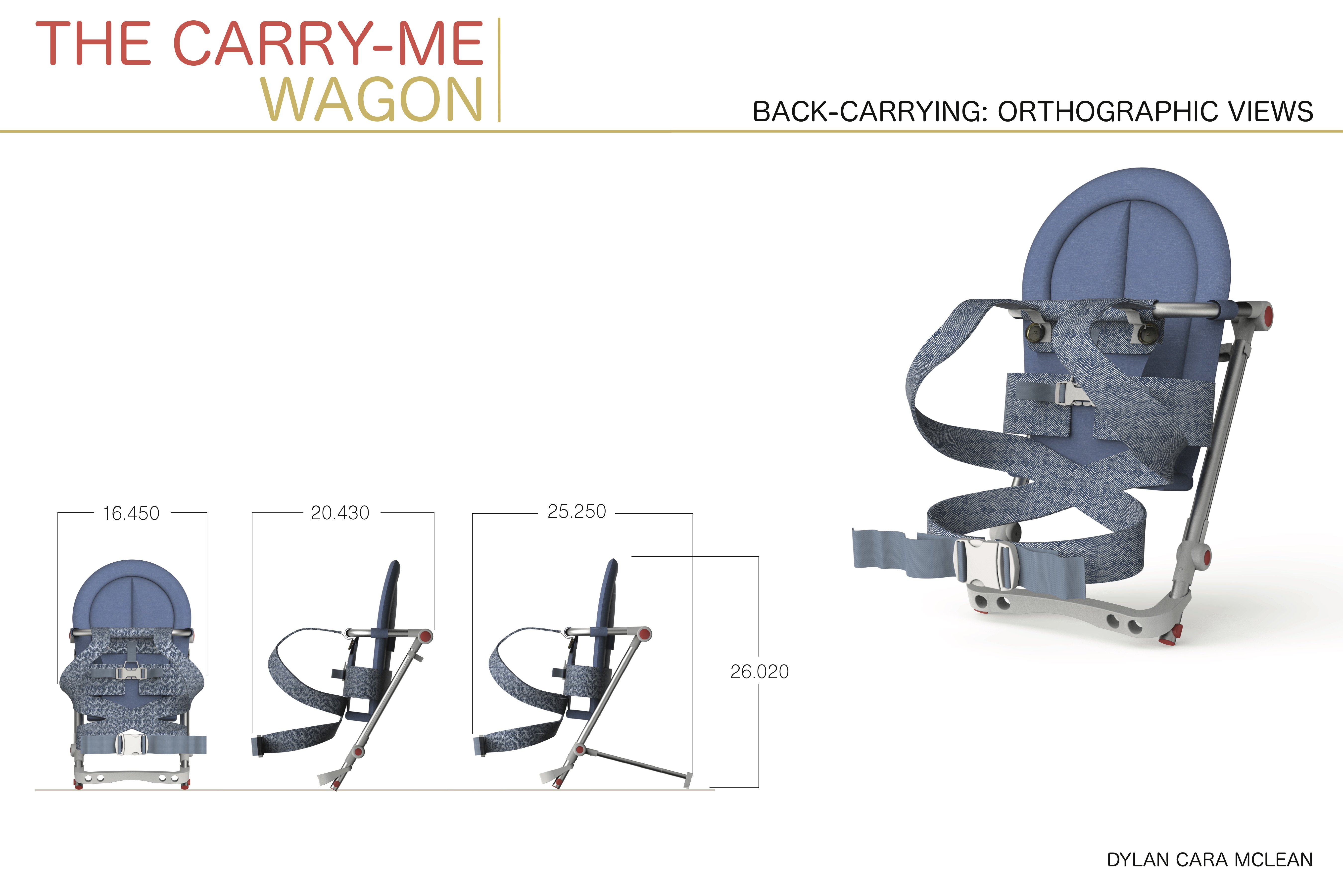 4-BACKCARRYING-ORTHO