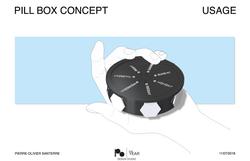 Pill-Box-Concept-1