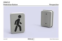 14 - Pedestrian-Button-Perspective