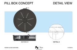 Pill-Box-Concept-2