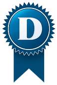 DAWSON%20RIBBON%20MEDAL_edited.png