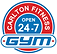 Gym Fitzroy Fitness Class Gym Carlton Gy