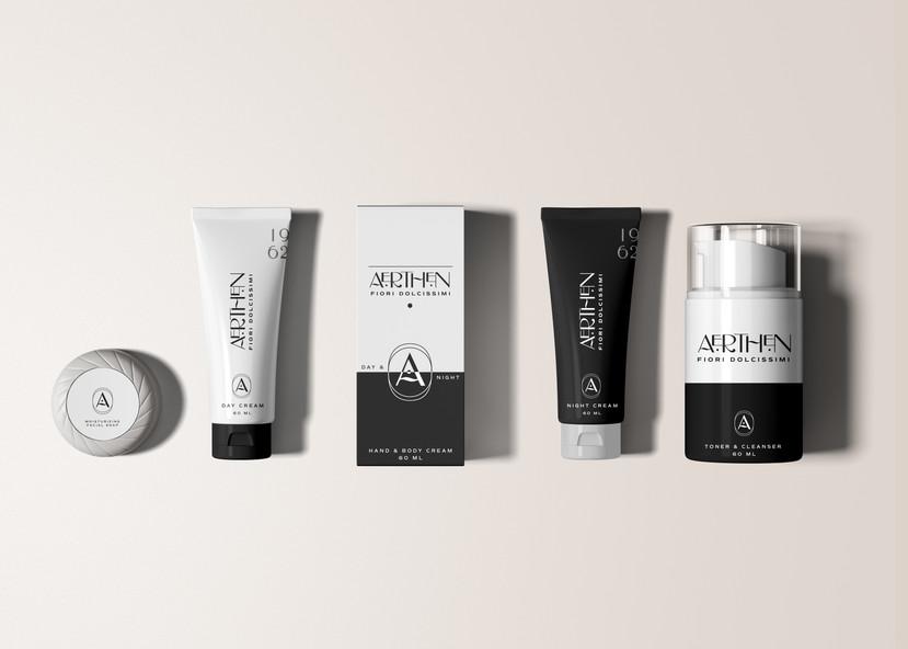 Cosmetics Packaging Set Mockup.jpg