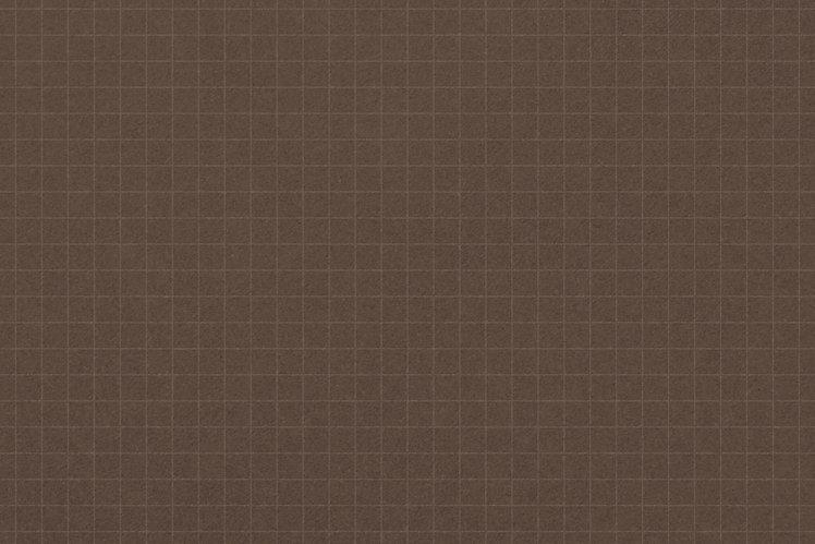 Brown_Grid_Paper copy.jpg