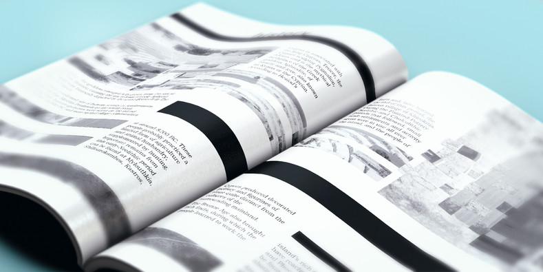 Cyprus World Fact Book