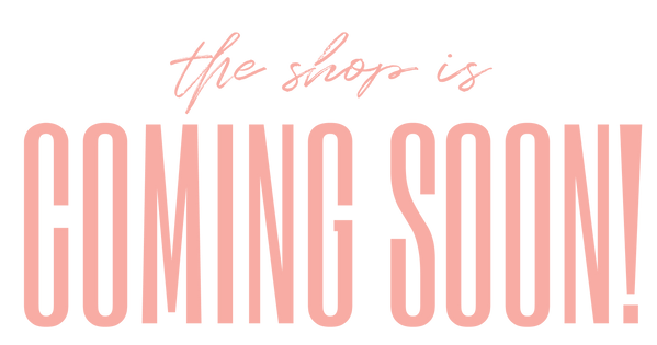 Shop-is-coming-soon-35.png