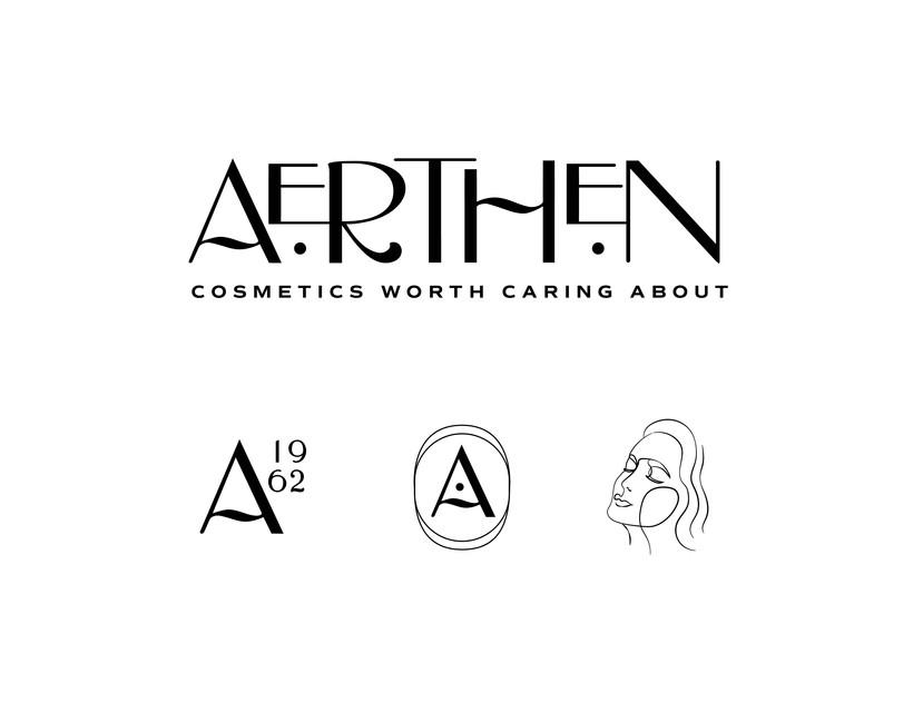 Aerthen_Beauty_PassionProject-22.jpg