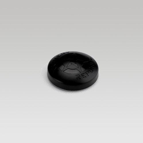 Scratch Cap