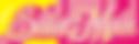 Logo - Sailor Moon.png