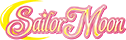 Logo - Sailor Moon.png