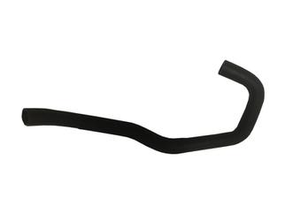 8347 - KA - MANGUEIRA SUPERIOR C/MOTOR ZETEC ROCAM