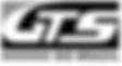 logo-gts.png