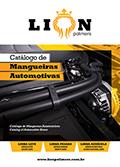 catalogo-site.png