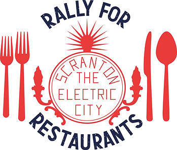 Rally-For-Restaurants-Logo-v4.jpg