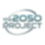 logo-02B.png