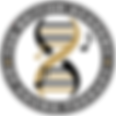 logo_bast_new.png