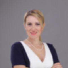 Loredana Stan4981.JPG